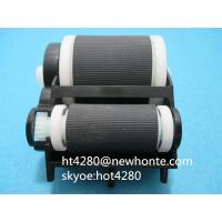 Quality LM4300001 Paper Pickup / Feed Roller Assembly for Brother HL-2040 HL-2070, MFC-7220 for sale
