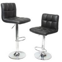 Quality PU Leather China Bar Stool for sale