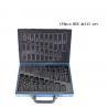 Buy cheap JWT 170PCS HSS Twist Drill Set ,HSS TWIST DRILL BIT SET,Professional Manufacture from wholesalers