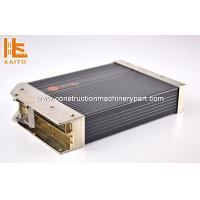 Buy cheap Asphalt Paver Electrical Spare Parts Dynapac A1 / A3 / A5 Module product