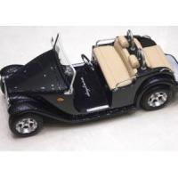 Quality Mini Electric Car for sale