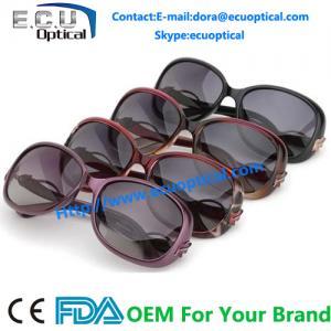 China Brand name sunglasses Designer Sun Glasses Acetate Fashion Designer Wholesale on sale