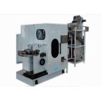Buy Durable Hi - Speed Bottle Cap Offset Printing Machine With Qs Approval at wholesale prices