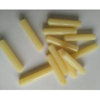 Quality POM Plastic Injection Moulding Products Backing Roller By Injection Machines for sale