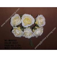 Buy Artificial Flowers at wholesale prices