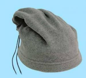 China Polar Fleece Hat,Headband,Neck Warmer on sale