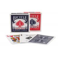 Quality Paper / Plastic Marked Bicycle 808 Marked Cards For Poker Cheat / Magic Show for sale