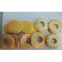 Quality Crunchy and healthy apricot chips, bulk apricot crisps,crispy apricot chips for sale