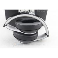 Buy New arrival 2.0 straight outta compton headphone wireless 2.0 headphone with Factory Retai at wholesale prices