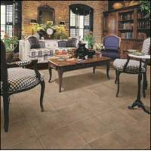 Quality porcelain tile, anti-slid tile for sale