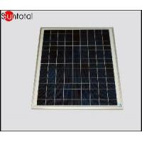 Quality Solar Panels for sale