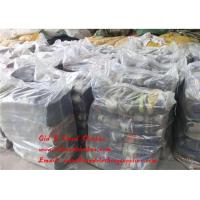 Quality All Size Used Mens Shorts A Grade Goods Old Used Clothes 45Kg / 65Kg In Bales for sale