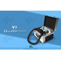 Quality E-light +ND yag laser three in one different function laser tattoo removal machine in green power for sale