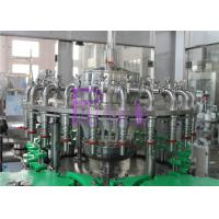 Quality Fruit Juice Processing Equipment for sale