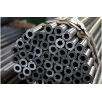 China Super Alloy Steel Pipe Precipitation Hardening Alloy 41 For Engine Components on sale