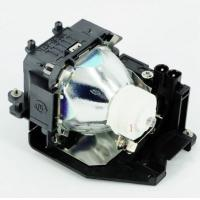 China Projector lamp for NEC NP17LP, for NEC NP17LP projector bulb on sale