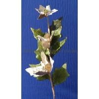 Quality Artificial Flowers (BKF0161) for sale