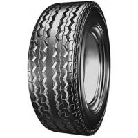 Quality Trailer Tire7.00-15, 7.50-16 Trailer Tyre, mobile home tire for sale