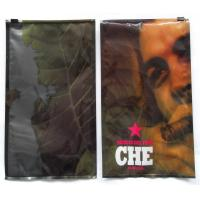 Quality Convenient Cigar Humidor Bags With Moisturizing System To Keep Cigars Fresh for sale