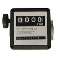 Quality FM 120 Flow Meter for sale