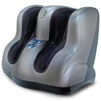 China foot care AS965 low frequency massager on sale