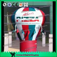 Quality Custom Large Inflatable Balloon , Inflatable Advertising balloon for sale