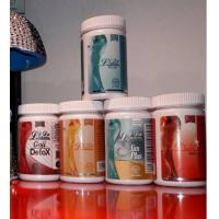 Buy cheap Safe Lida Daidaihua Slimming Capsule Weight Loss Evolution Products from wholesalers