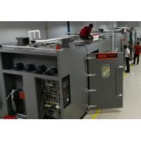 Buy cheap High Stability And Automatic Adjustment Walk-in Chamber For Products Test product
