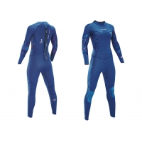 Quality 2mm Neoprene Diving Suit for sale