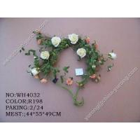 Quality Furnishing Flower for sale