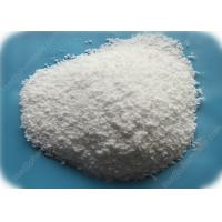 Primobolan Well-tolerated Raw Powders Anabolic Steroids Methenolone Acetate 434-05-9