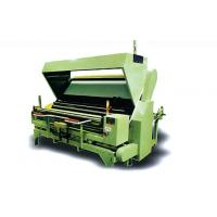 Quality Winding machine for sale