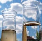 Quality Poly(Dimethyl Diallyl Ammonium Chloride) Series for sale