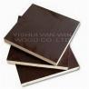 Buy cheap Shuttering board YISHUI WIN-WIN WOOD from wholesalers