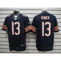China Online Wholesale Chicago Bears Nike Jersey on sale