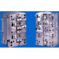 Buy cheap Precision Mold Part from wholesalers