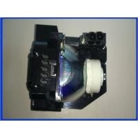 Quality NEC projector lamp NP07LP / 60002447 NP400 / NP500 / NP500W / NP600  for sale