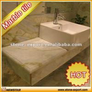 China beveled edge marble tops ,granite bathroom vanity tops,shanxi black countertops,bowed vanity tops,slab top, on sale