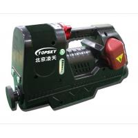 Buy cheap Supper Handy Big Force Supporting Tools BR80 Electric Top Rod 127KN from wholesalers
