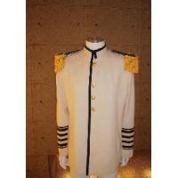 Buy Military Uniform at wholesale prices