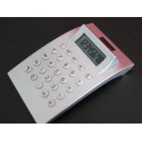Quality 8 Digits Promotion Calculator for sale