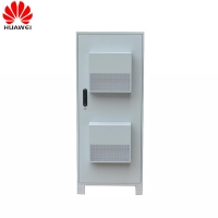 Quality MTS9000 9300A Series Huawei Power System Network Transmission Sites for sale
