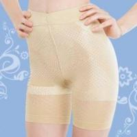Quality Far Infrared Ray Senior Shaping Panty for sale