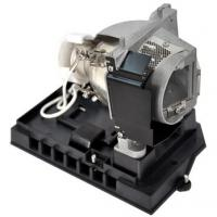 Quality Original lamps with housing for NEC projector NP20LP for sale