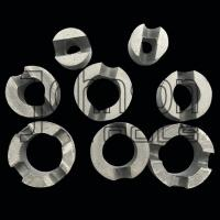 Crown Type Diamond Core Bits Segments