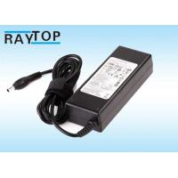 Quality 90w power adapter for Samsung notebook charger 19V 4.74A 90W 5.5x3.0mm 12cm for sale