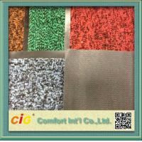 Quality Flame Retardant Carpet Fabric For Hotel And Home Popular Carpeting for sale