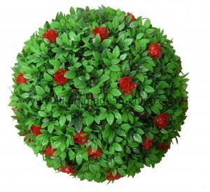 China Artificial Flower,Single Mum Flower on sale