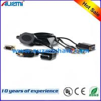 Quality PS3 Wii High Definition VGA Cable ps3 accessories ps3 cheap price for sale