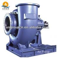 Quality ADT series energy saving desulfurization pump for sale